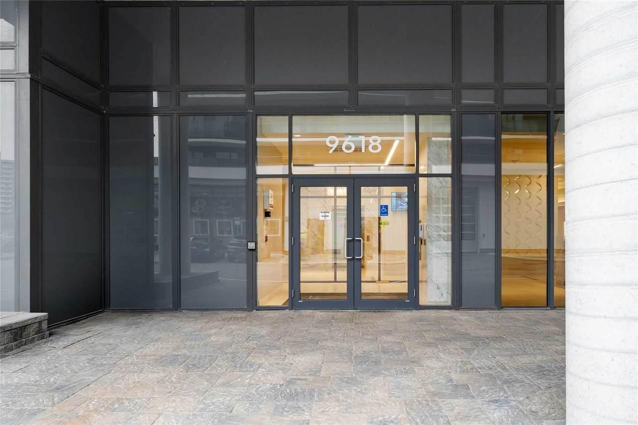 9618 Yonge St - Photo 1