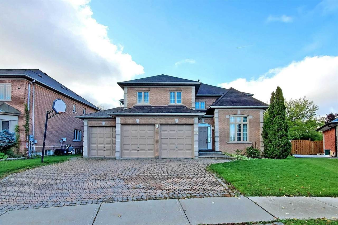 24 Green Ash Cres - Photo 1