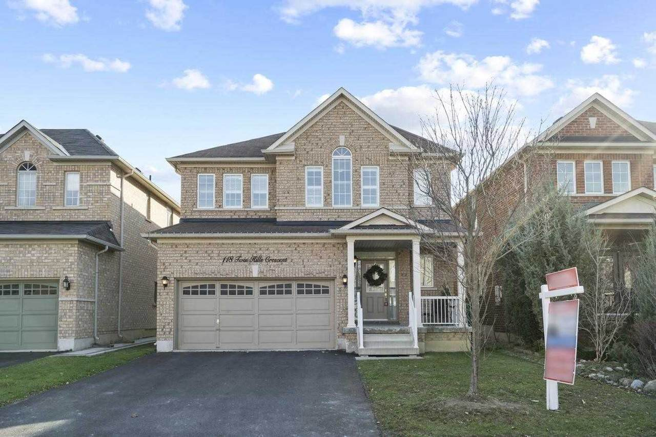 118 Twin Hills Cres - Photo 1