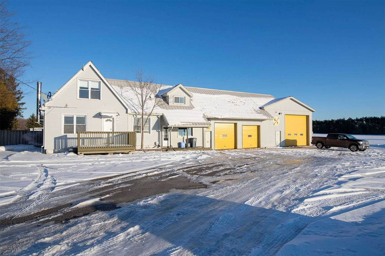 6903 County Rd 27 Rd - Photo 1