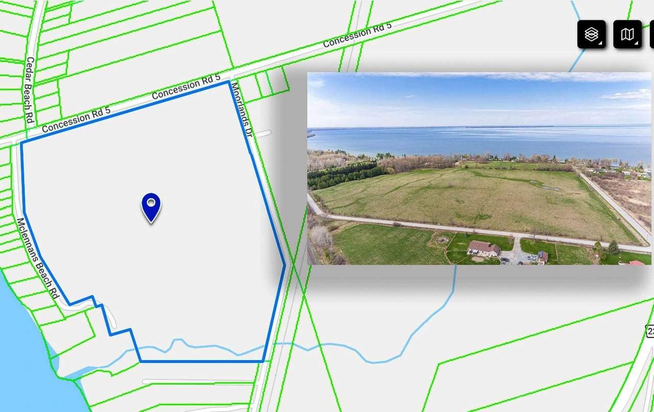 84 Mclennans Beach Rd - Photo 1