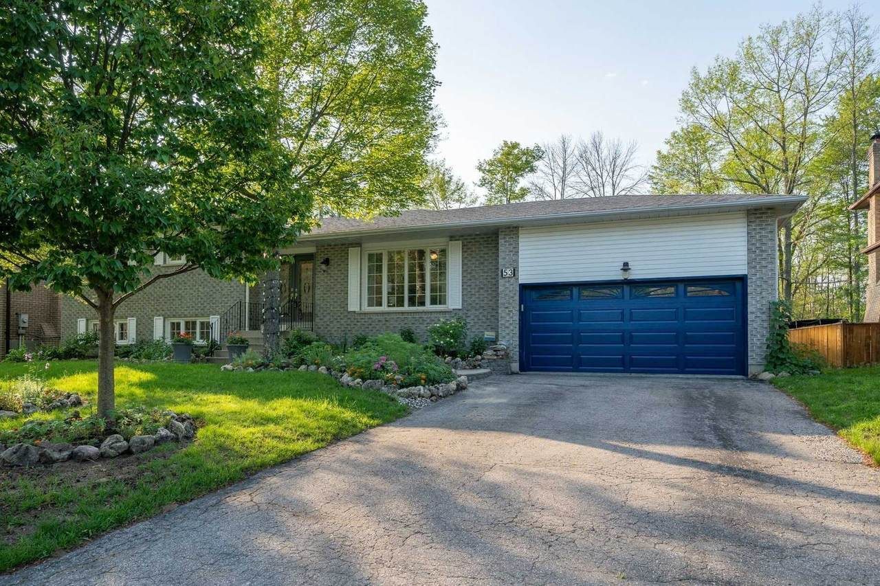 53 French Cres - Photo 1