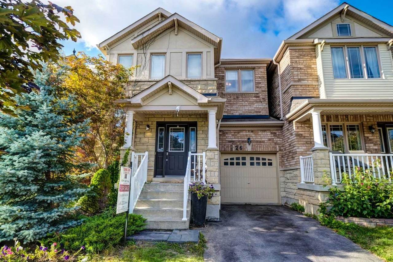 26 Brumstead Dr - Photo 1