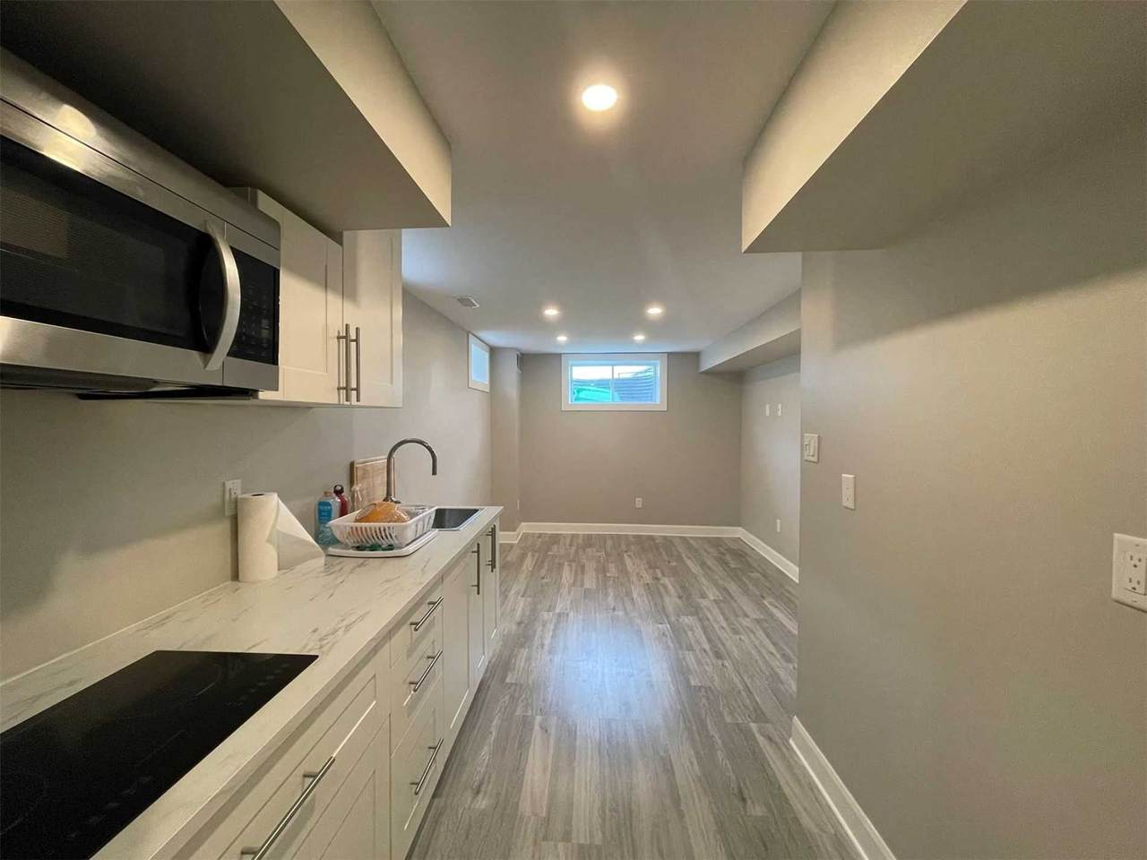 174 Wagner Cres - Photo 1