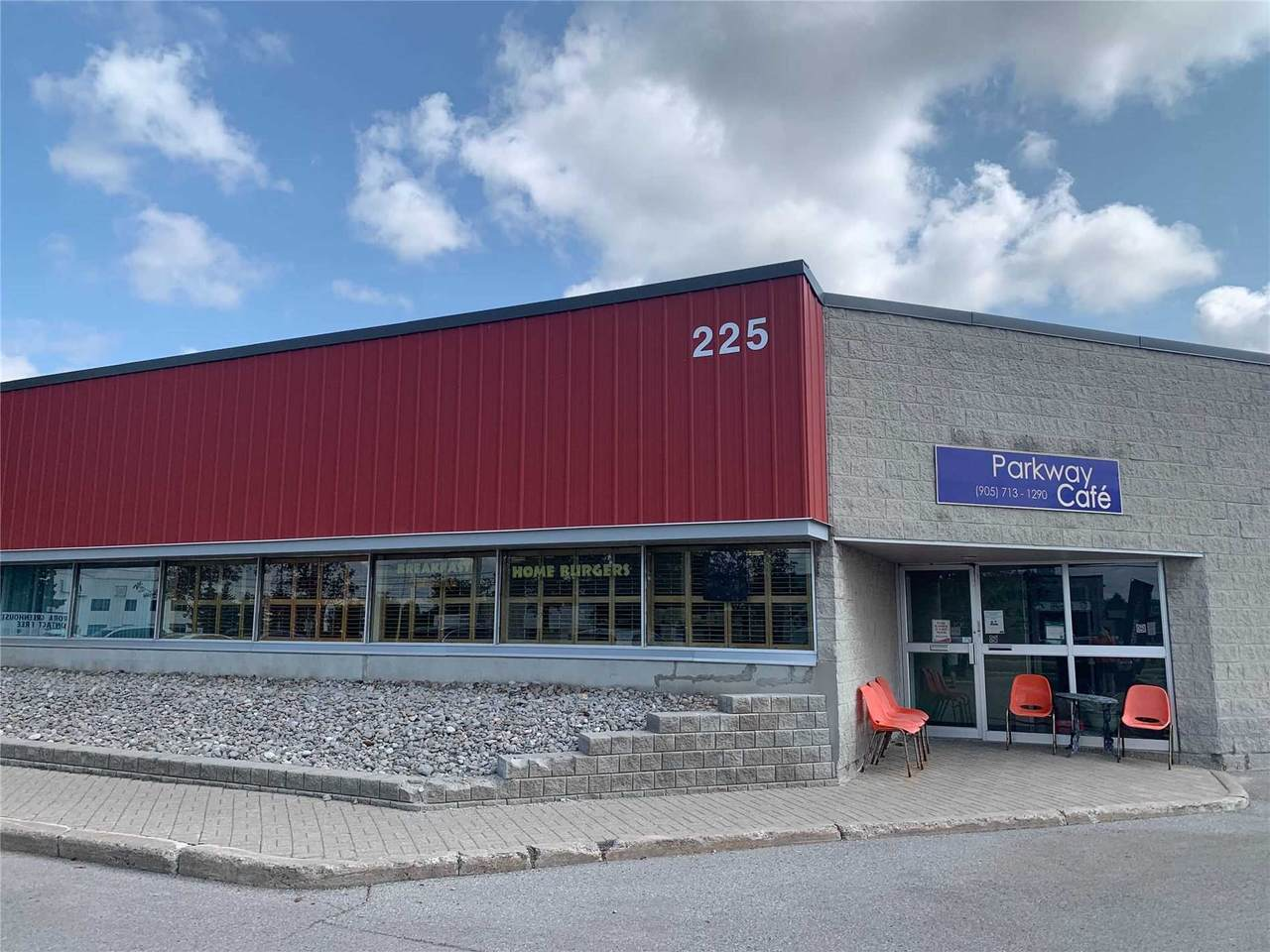 225 Industrial Pkwy - Photo 1