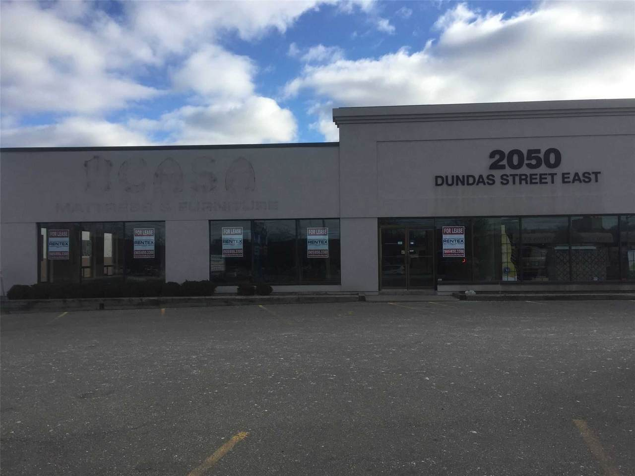 2050 Dundas St - Photo 1