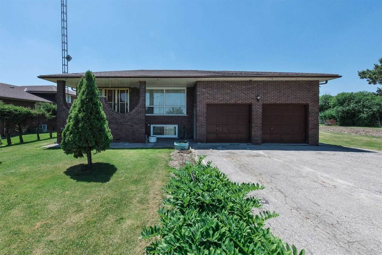 10500 Coleraine Dr - Photo 1