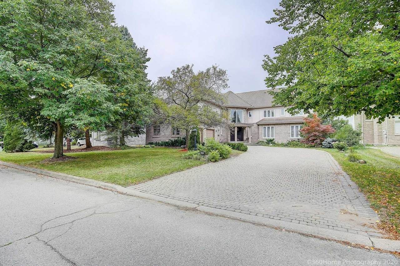 5196 Rothesay Crt - Photo 1