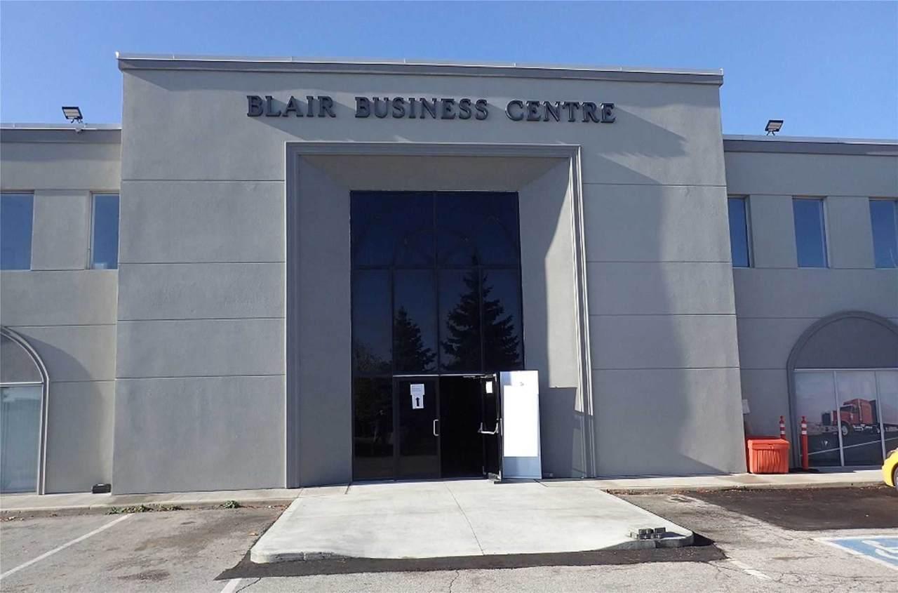 1160 Blair Rd - Photo 1