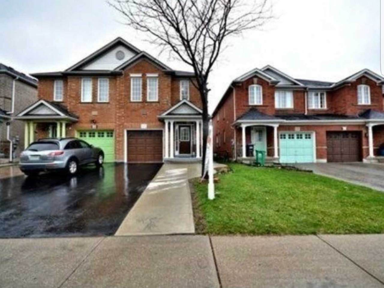 66 Feather Reed Way - Photo 1