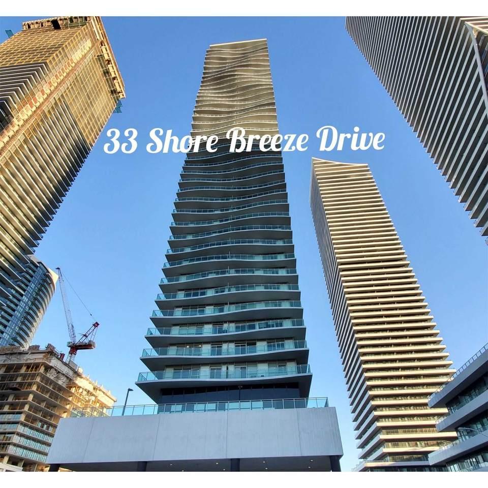 33 Shore Breeze Dr - Photo 1
