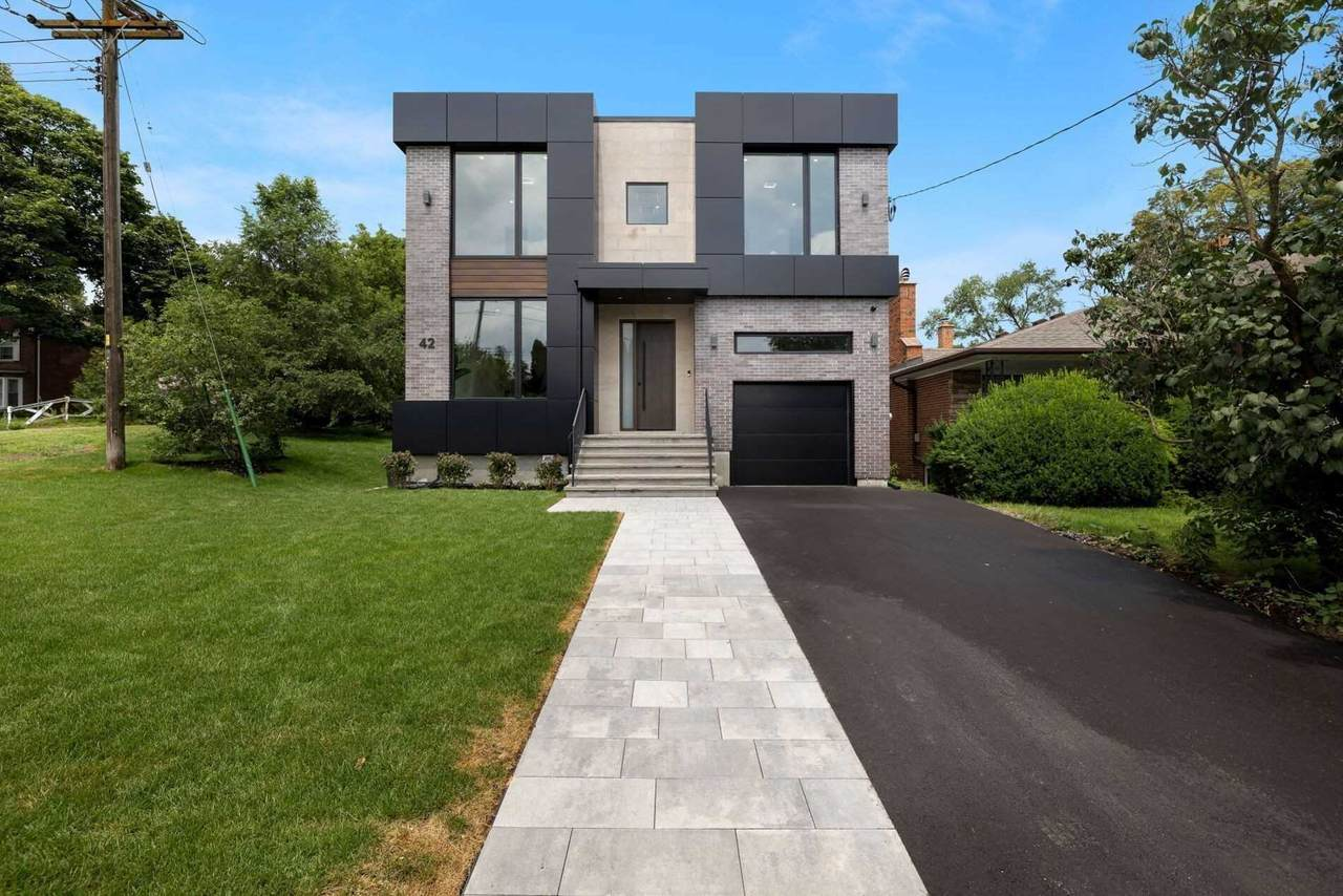 42 Cannon Rd - Photo 1