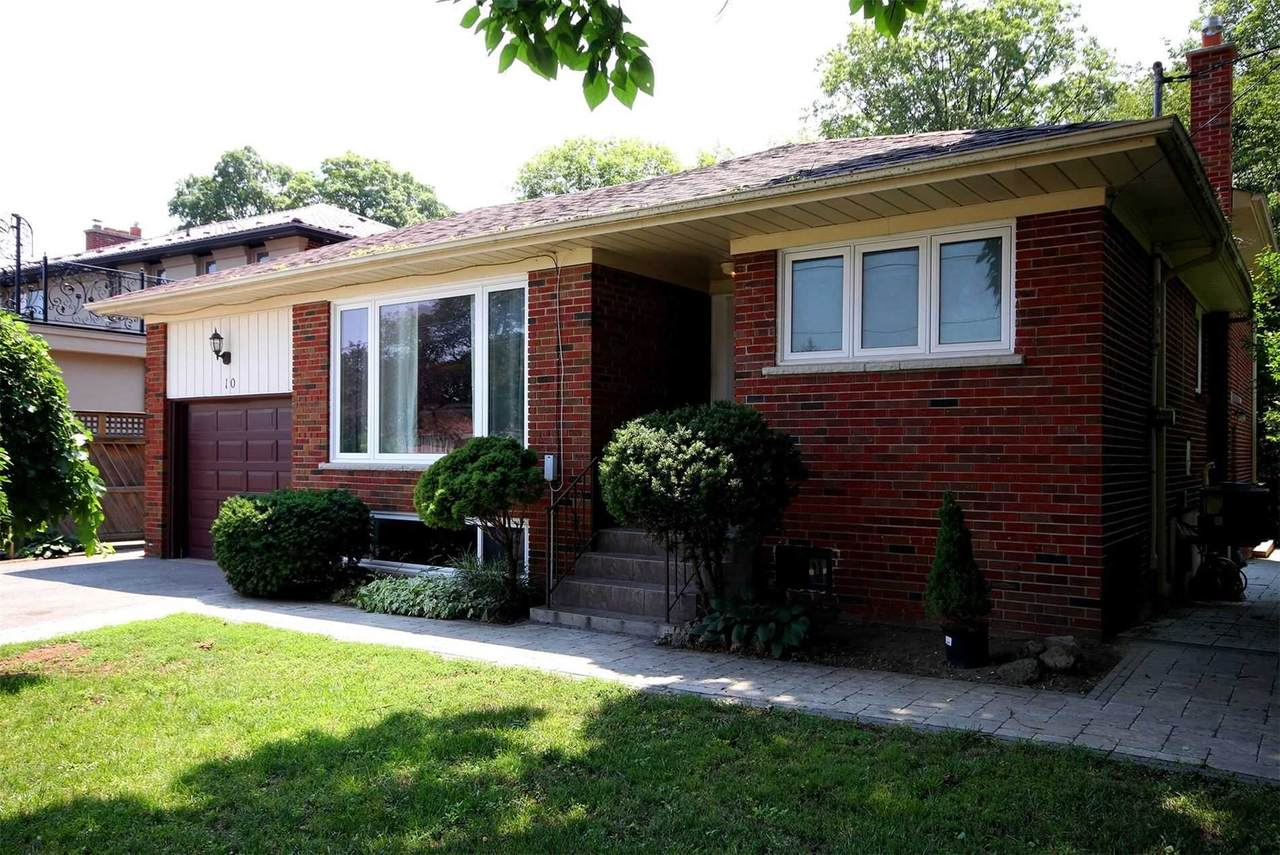 10 Fulwell Cres - Photo 1