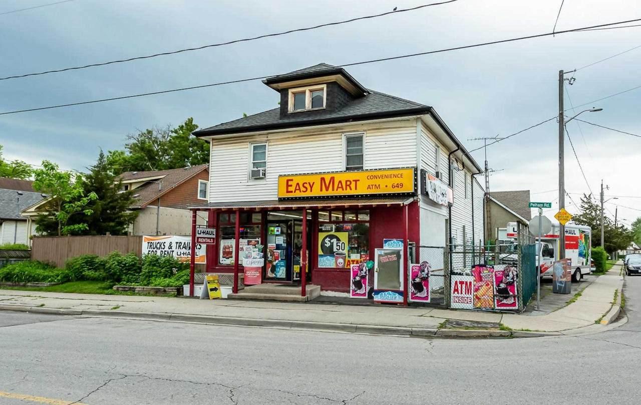 36 Pelham Rd - Photo 1