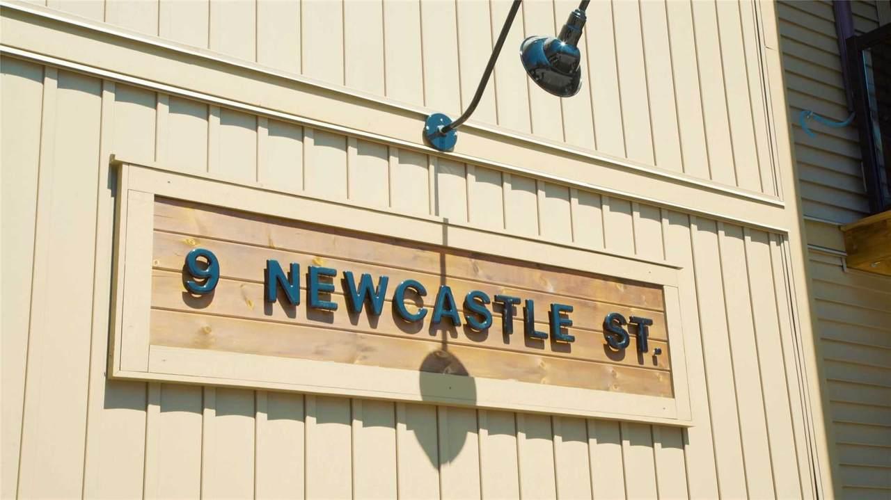 9 Newcastle St - Photo 1