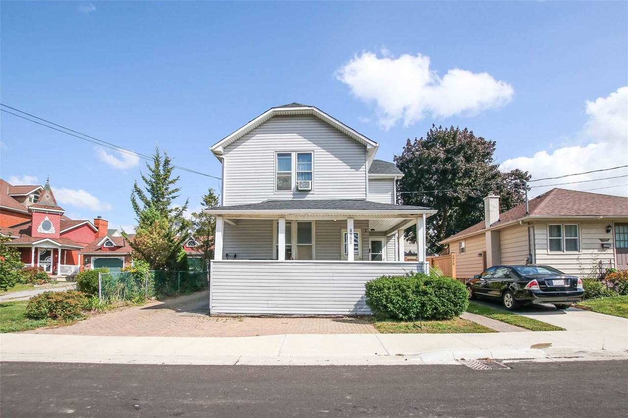 4908 St. Lawrence Ave - Photo 1