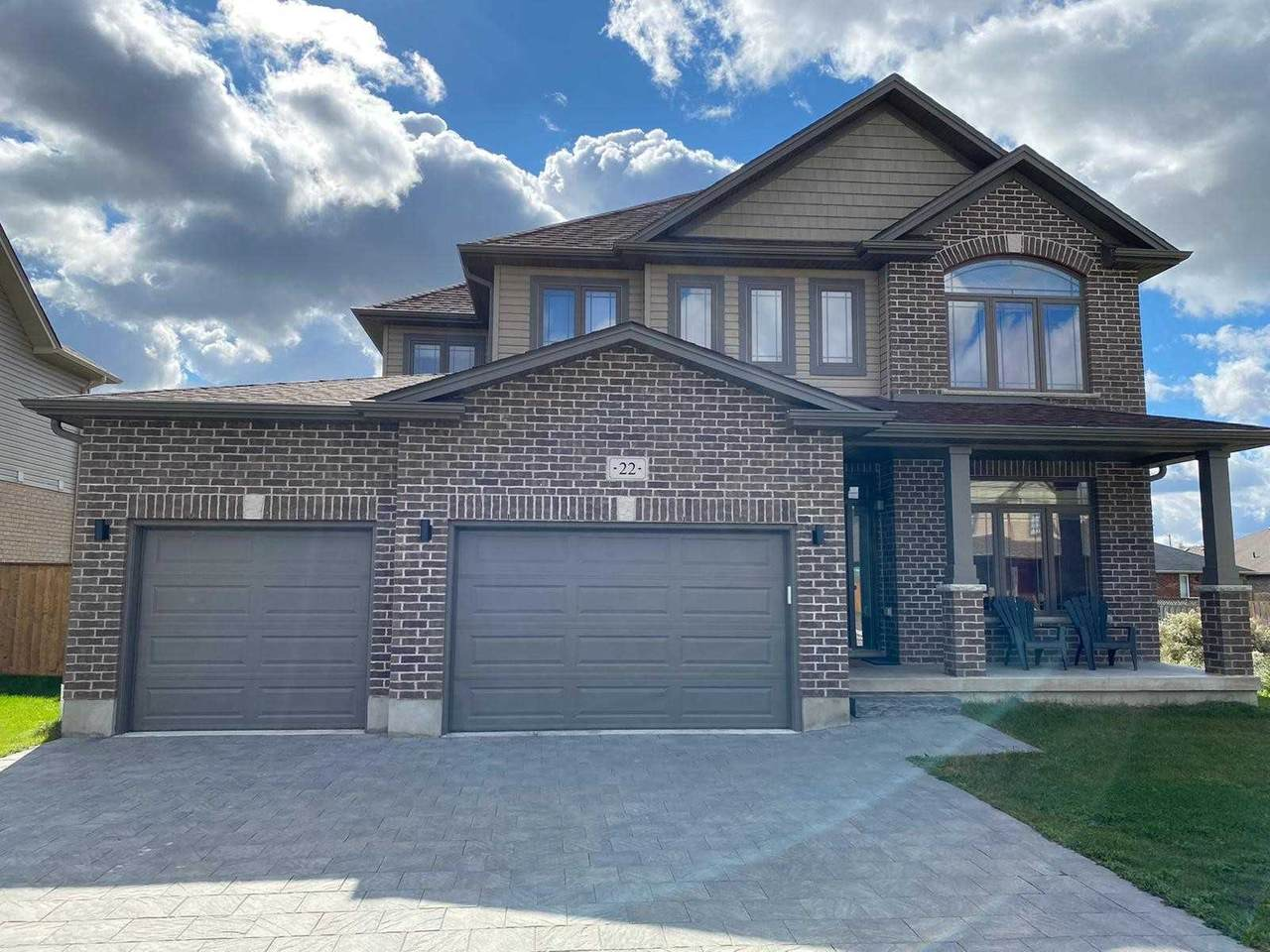 22 Thames Spring Cres - Photo 1