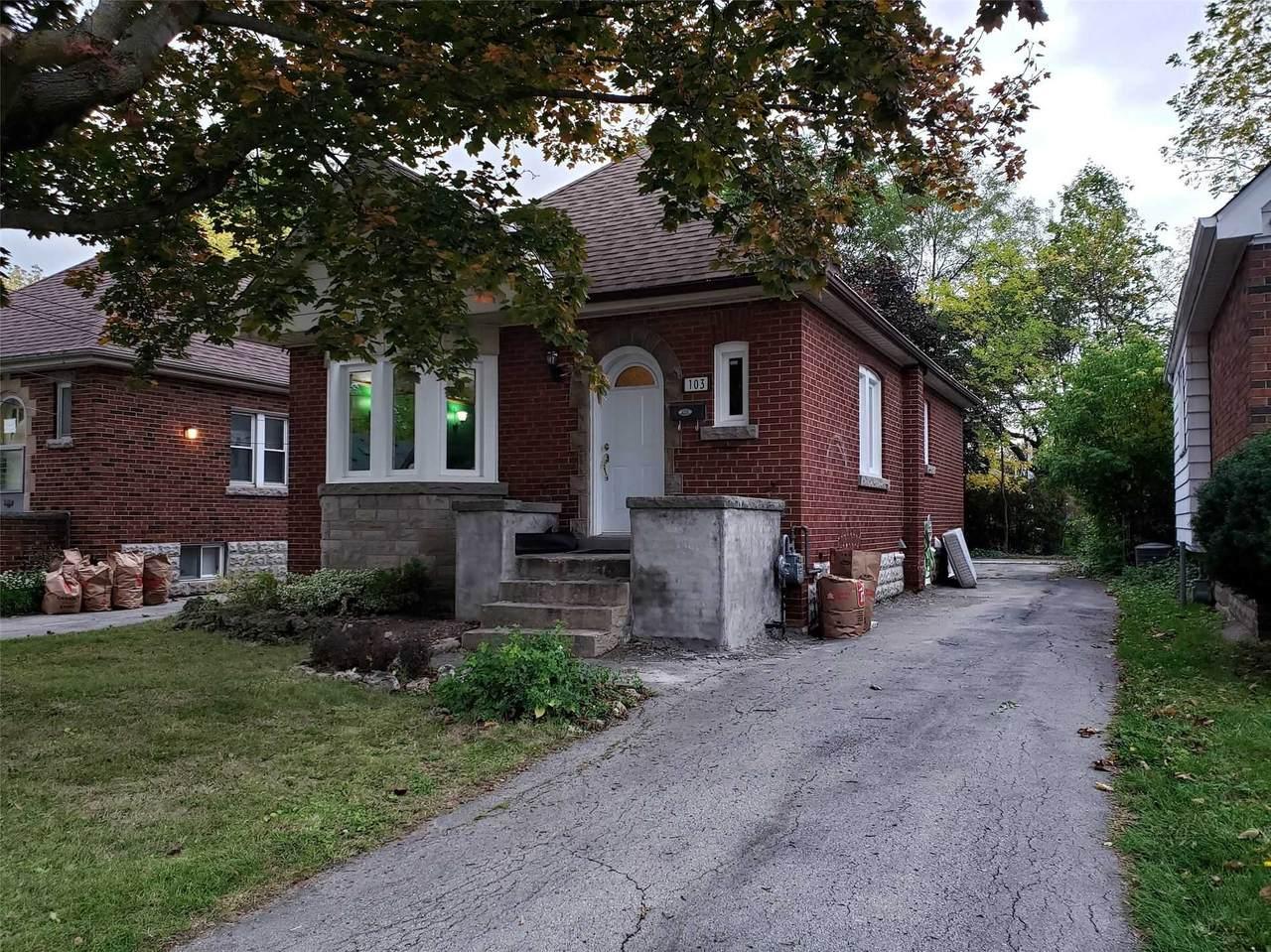 103 Haddon Ave - Photo 1