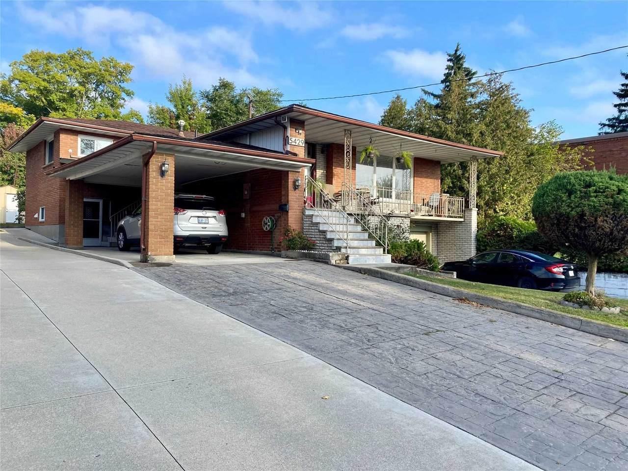 5429 Ontario Ave - Photo 1