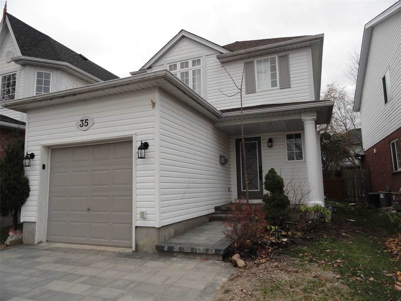 35 Jerry Dr - Photo 1