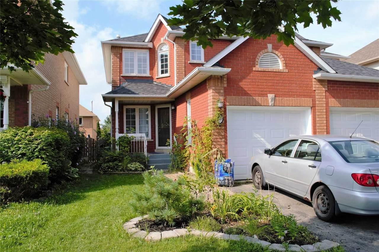 150 Harnesworth Cres - Photo 1