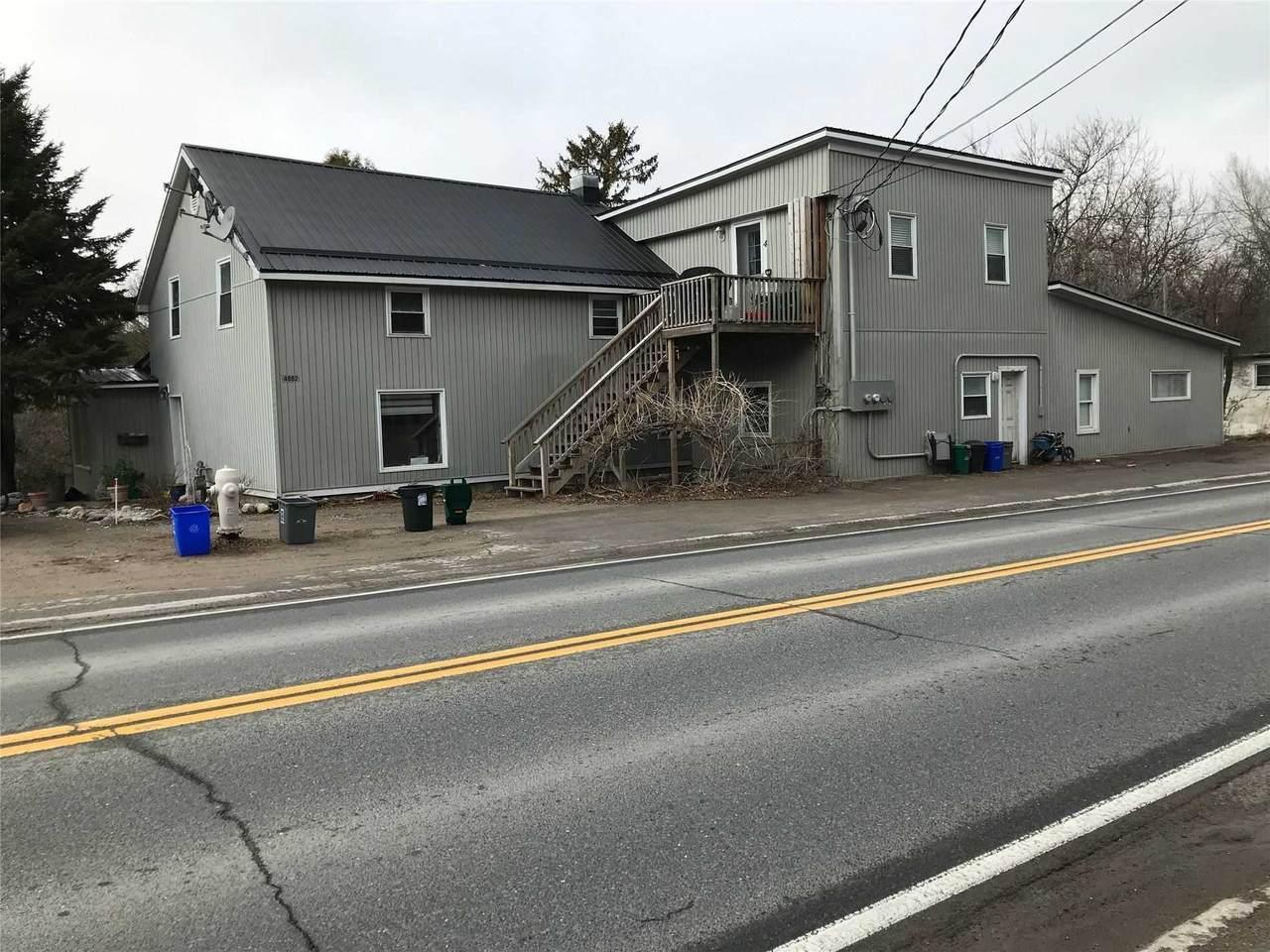 4882 County  45 Rd - Photo 1