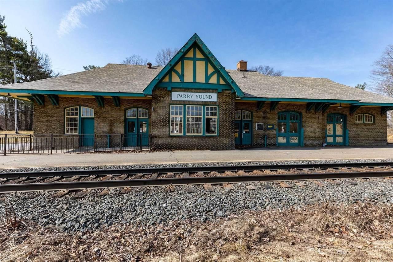 1 Station St - Photo 1
