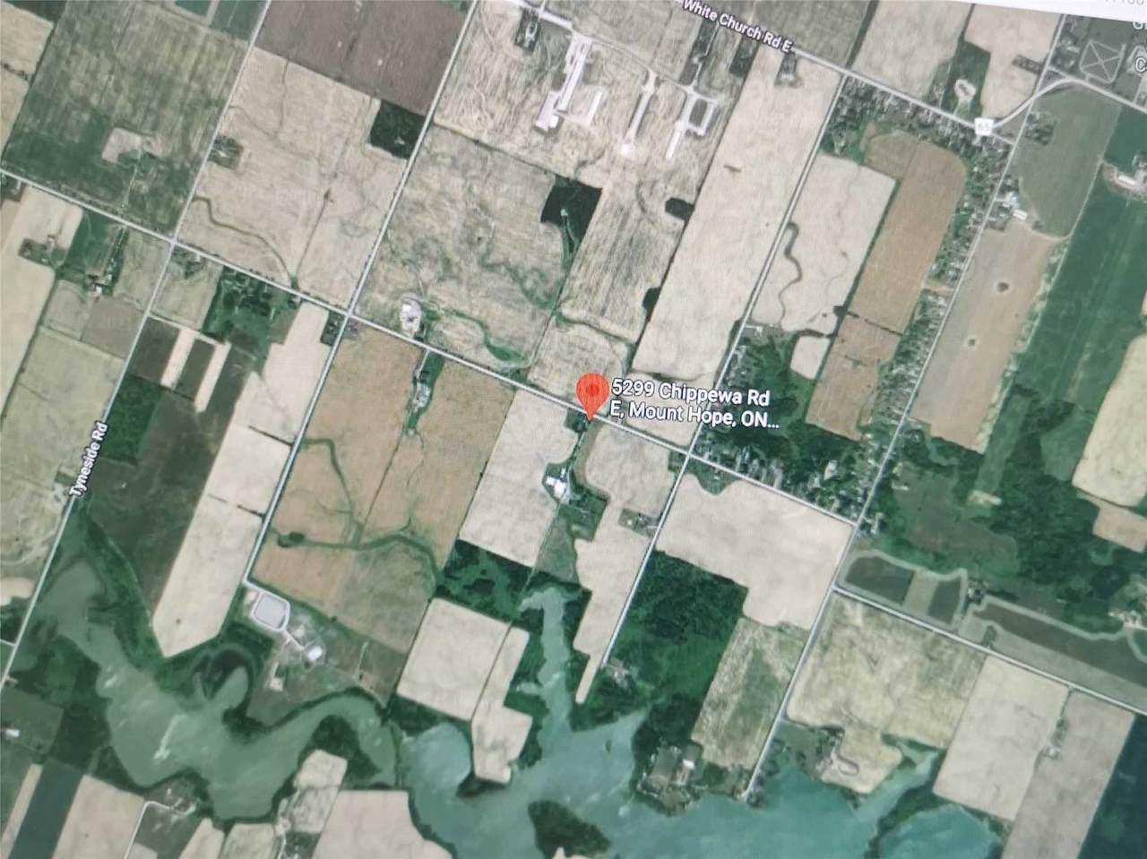 5299 Chippewa Rd - Photo 1