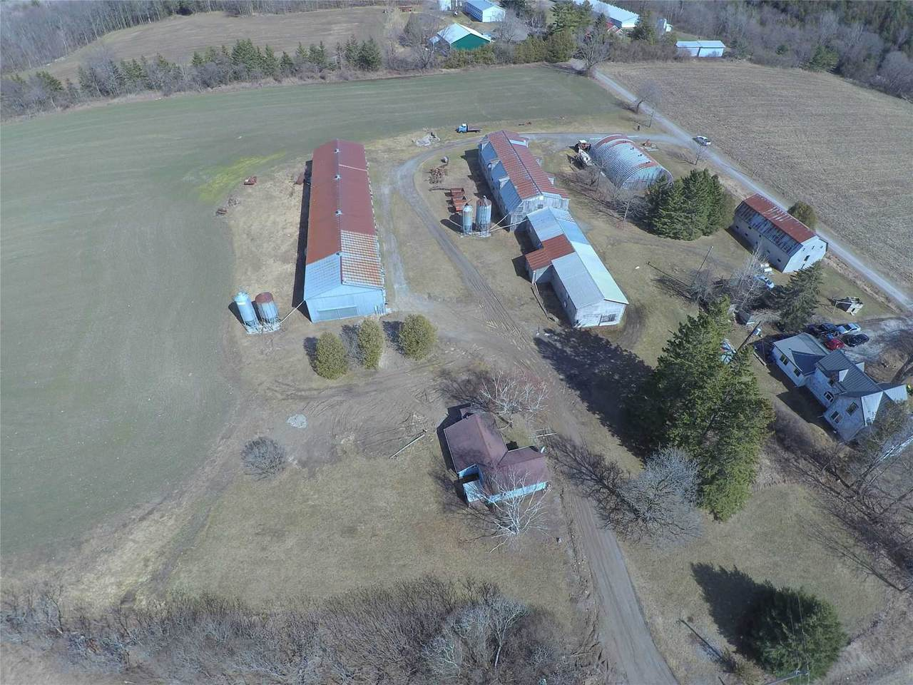 265 County Road 26 Rd - Photo 1