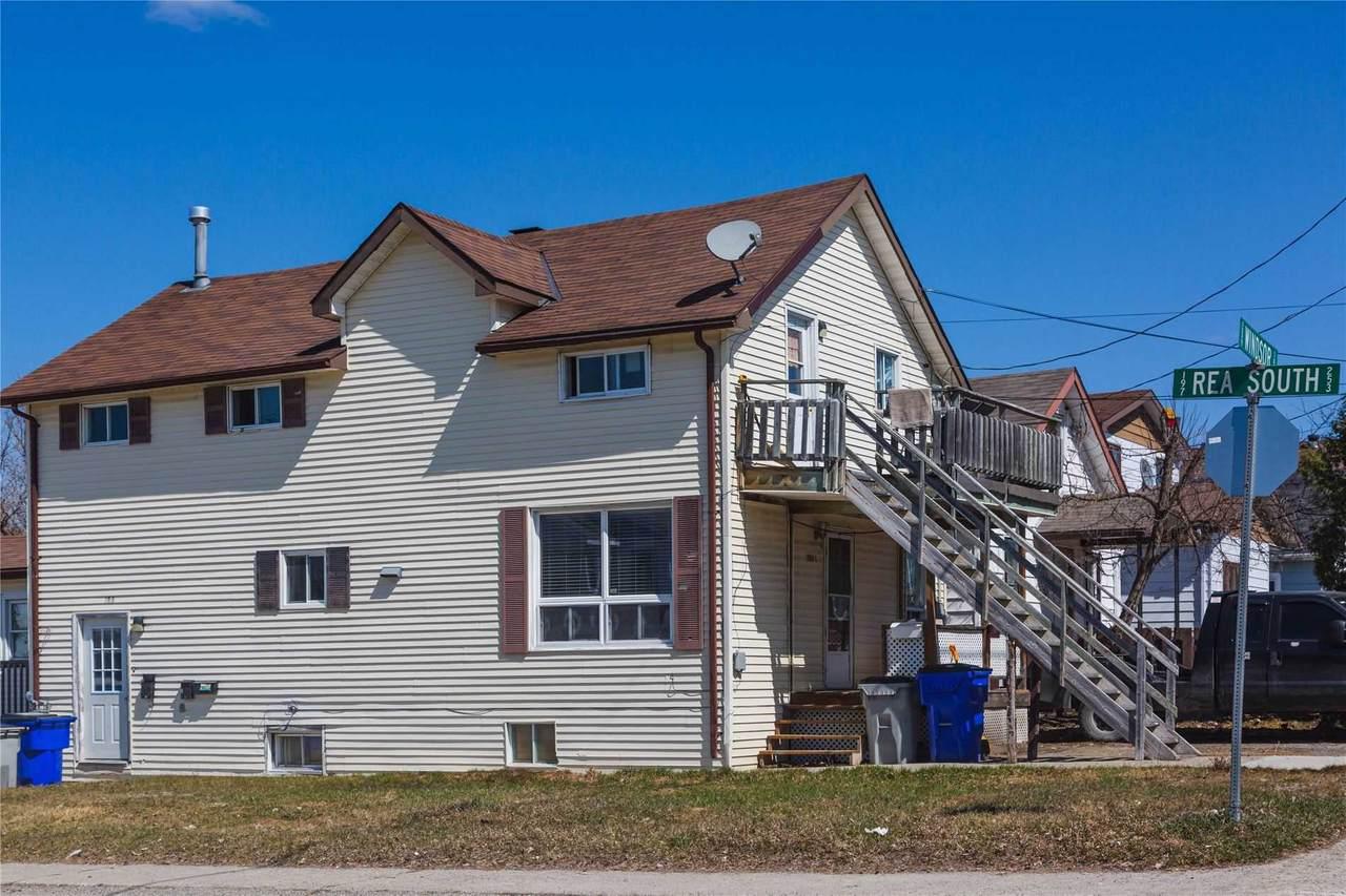 196,377 Windsor, Hemlock Ave - Photo 1