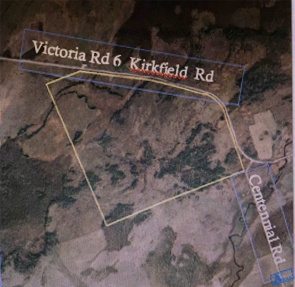 0 Vict 6/ Kirkfield Rd - Photo 1