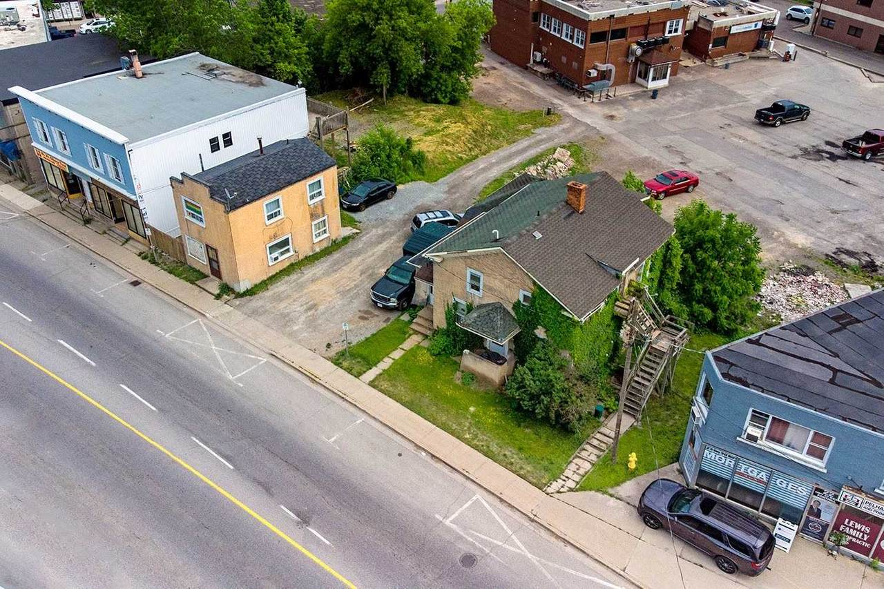 14 Hwy 20 Ave - Photo 1
