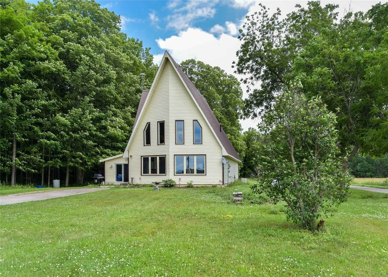 10 Avery Point Rd - Photo 1