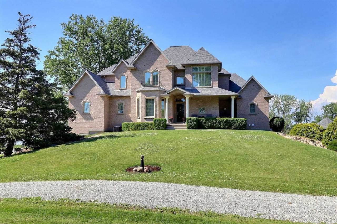21000 Admiral Dr - Photo 1
