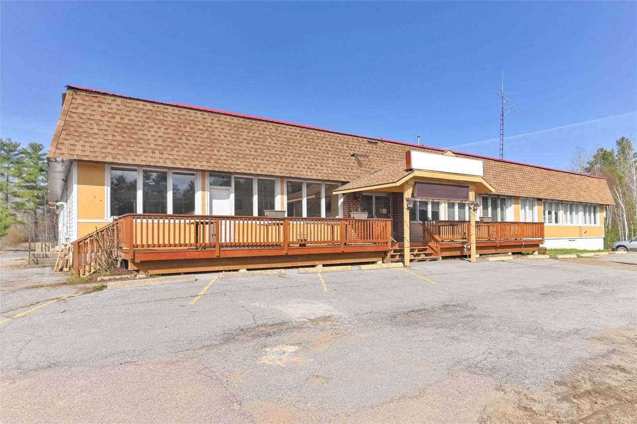 14276 Highway 41, Cloyne Rd - Photo 1