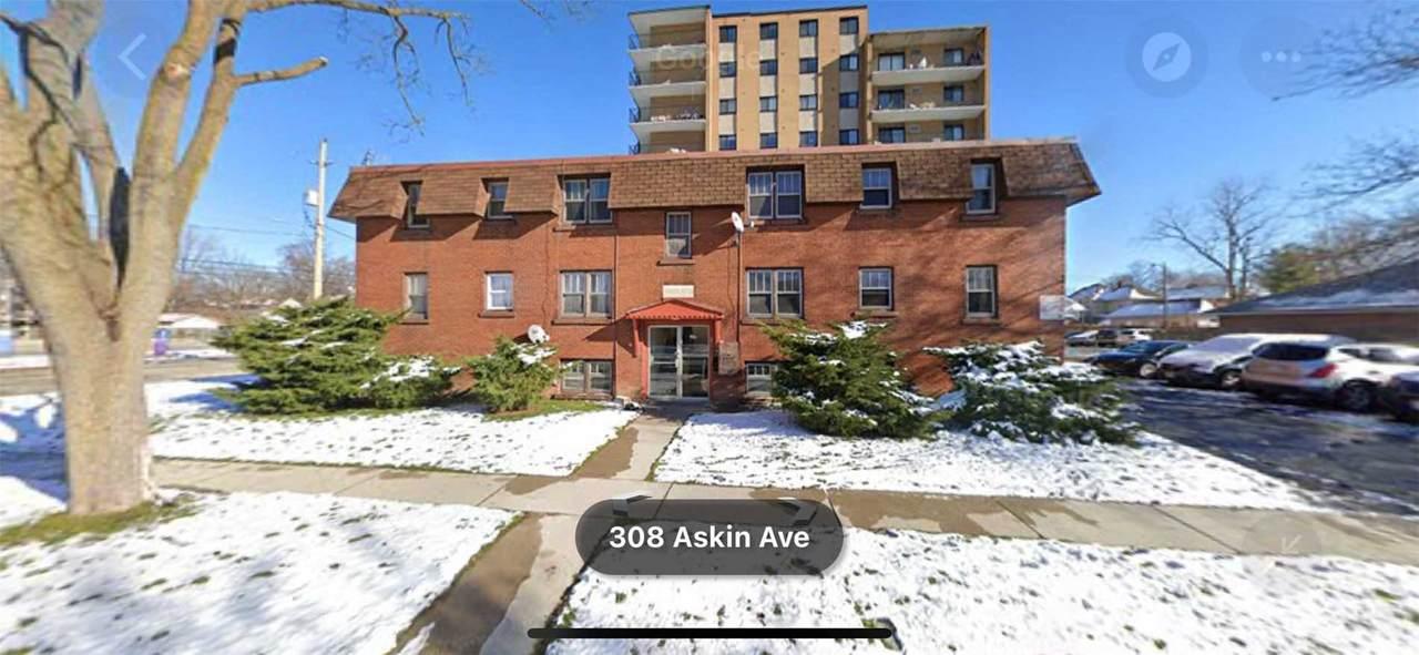 308 Askin Ave - Photo 1