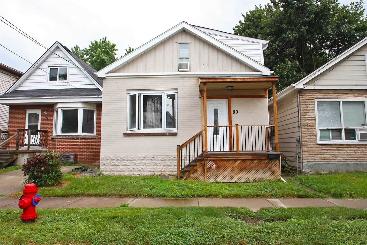 80 Holmes Ave - Photo 1