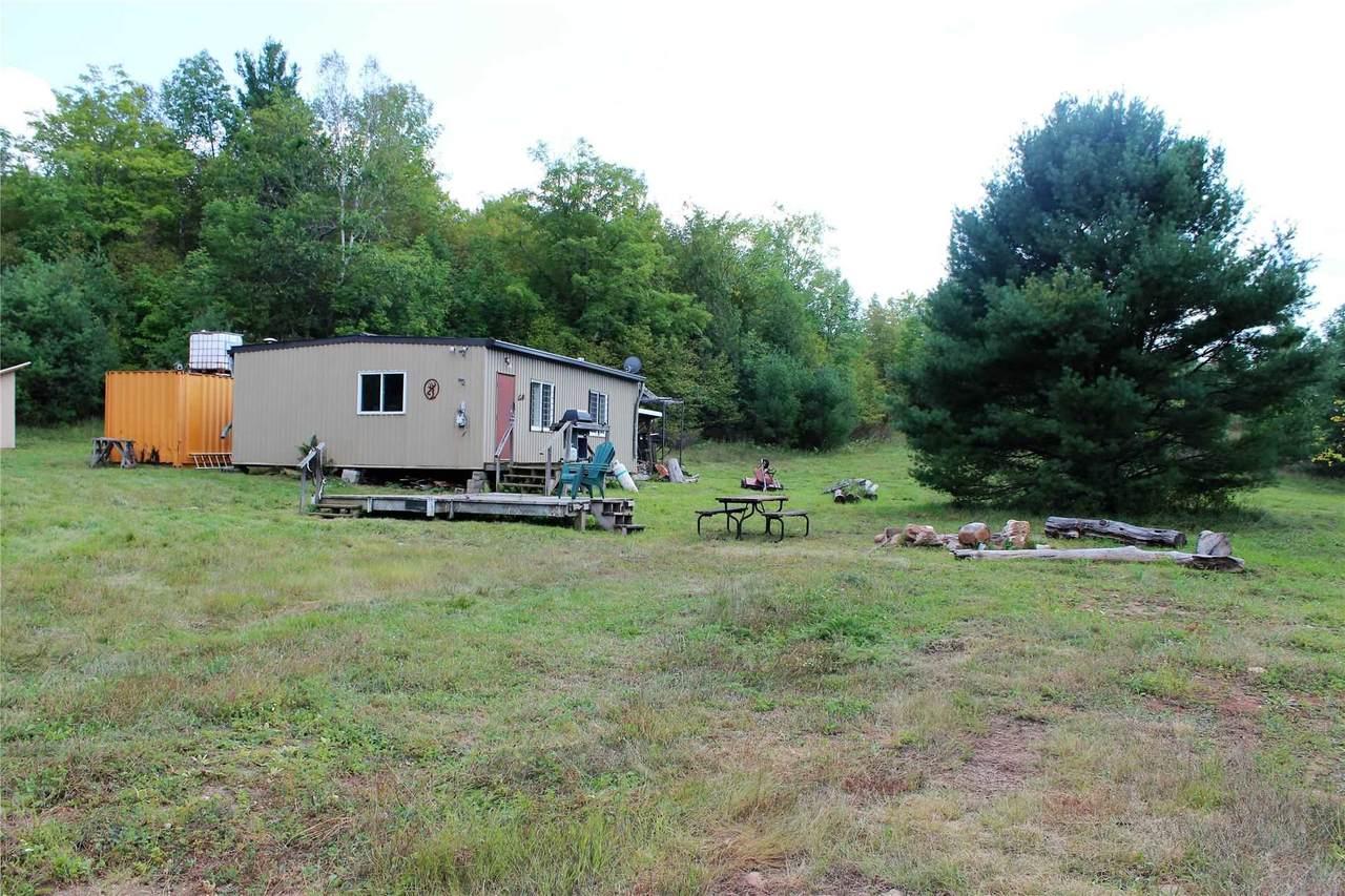 3764 County Rd 46 - Photo 1
