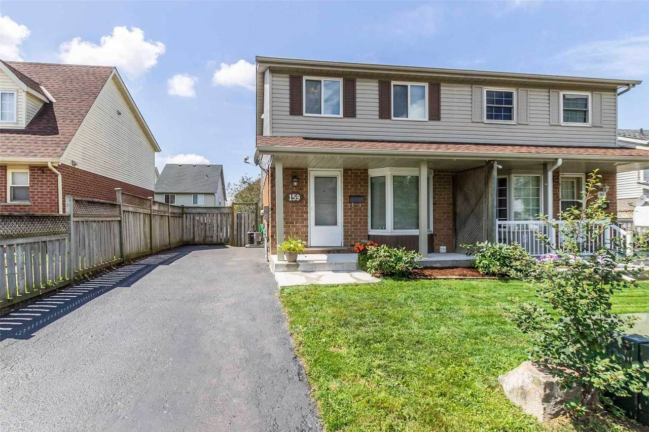 159 Northview Heights Dr - Photo 1