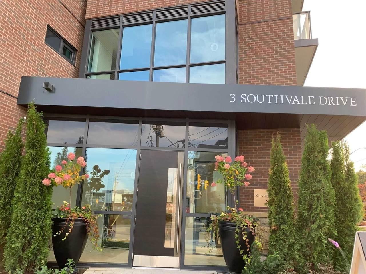 3 Southvale Dr - Photo 1