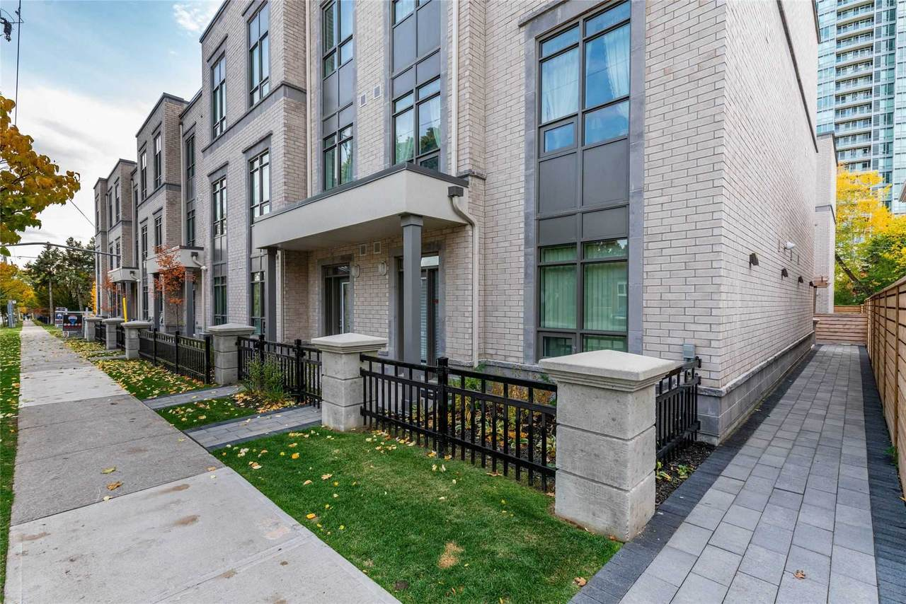 52 Holmes Ave - Photo 1