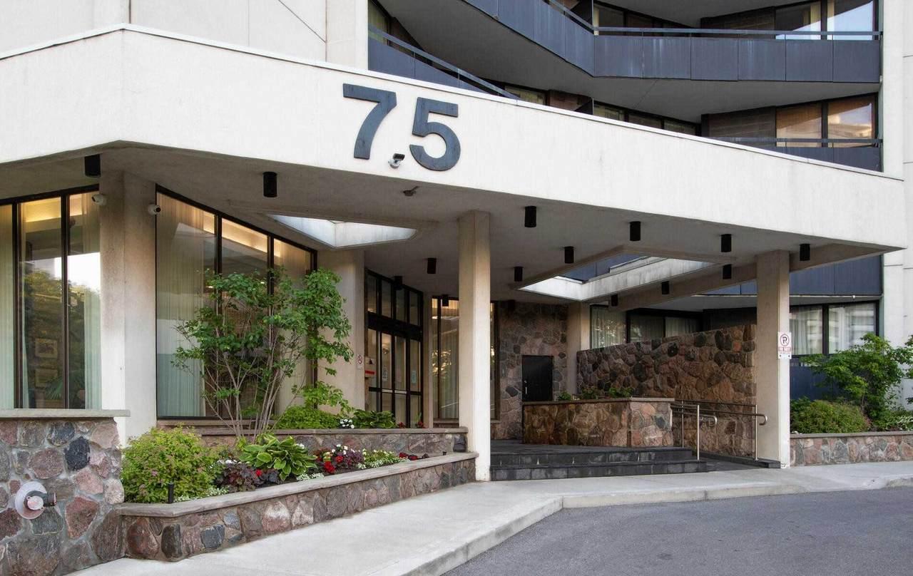 75 Graydon Hall Dr - Photo 1