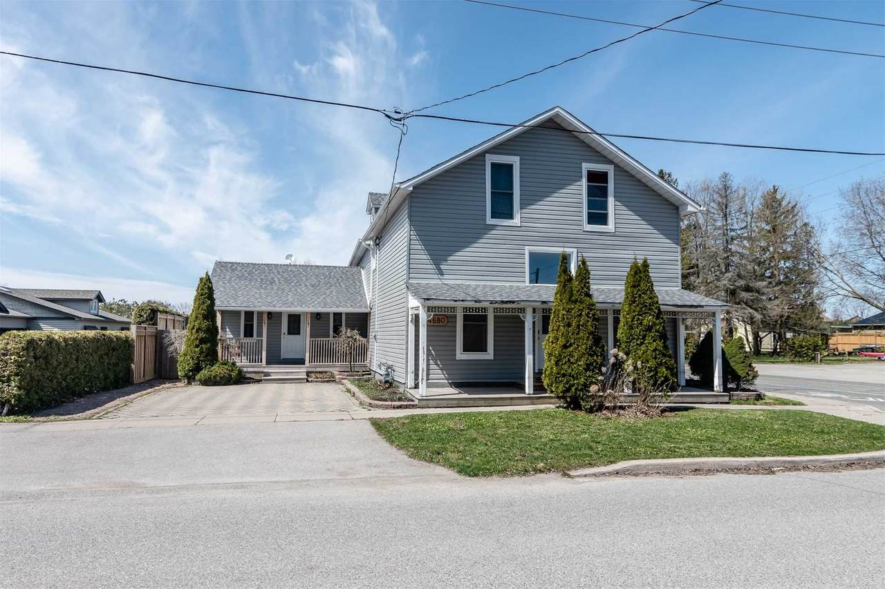 4680 Old Simcoe St - Photo 1