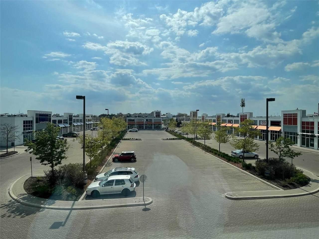 69 Lebovic Ave - Photo 1