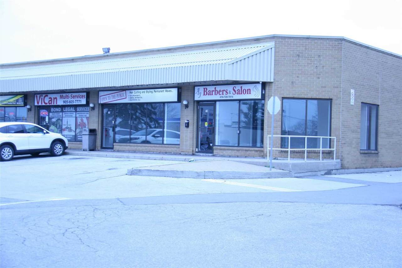 7007 Islington Ave - Photo 1