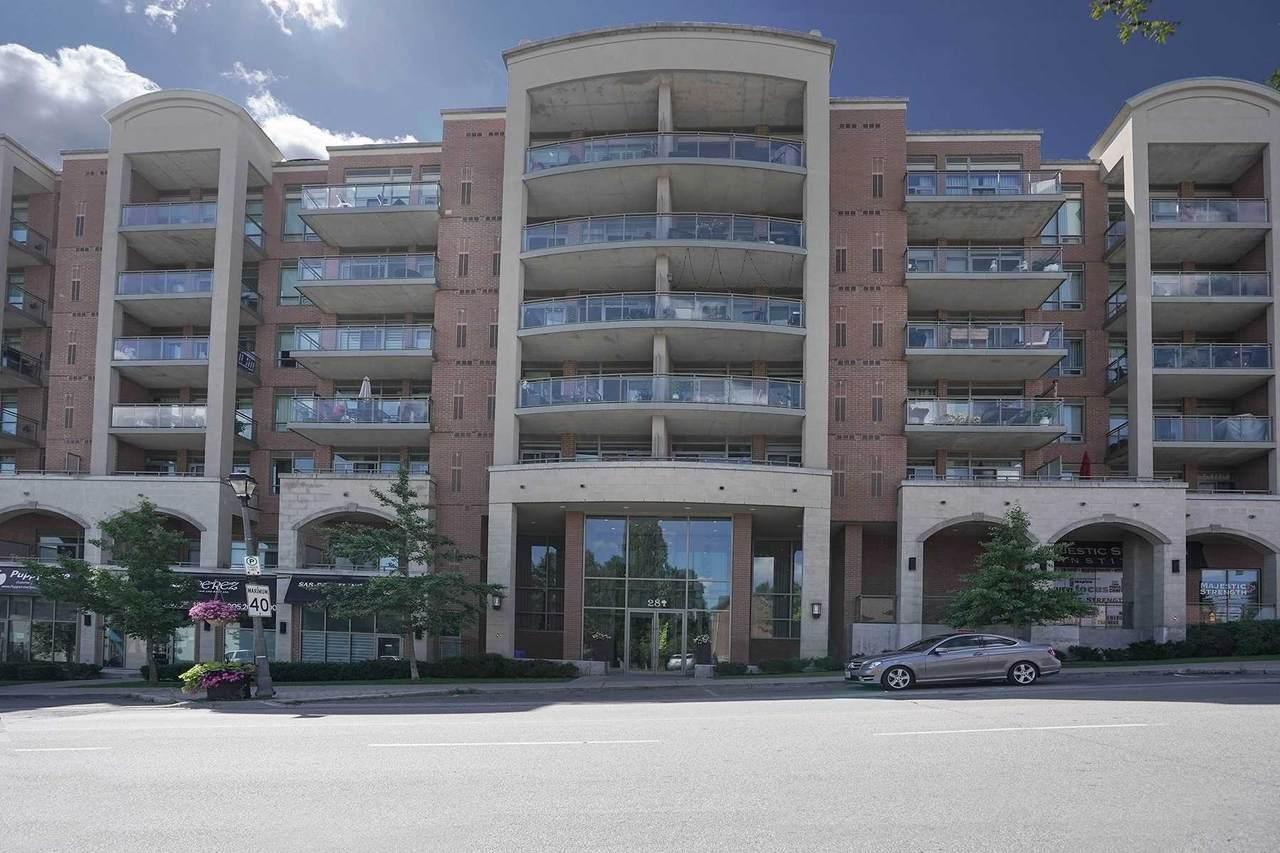 281 Woodbridge Ave - Photo 1