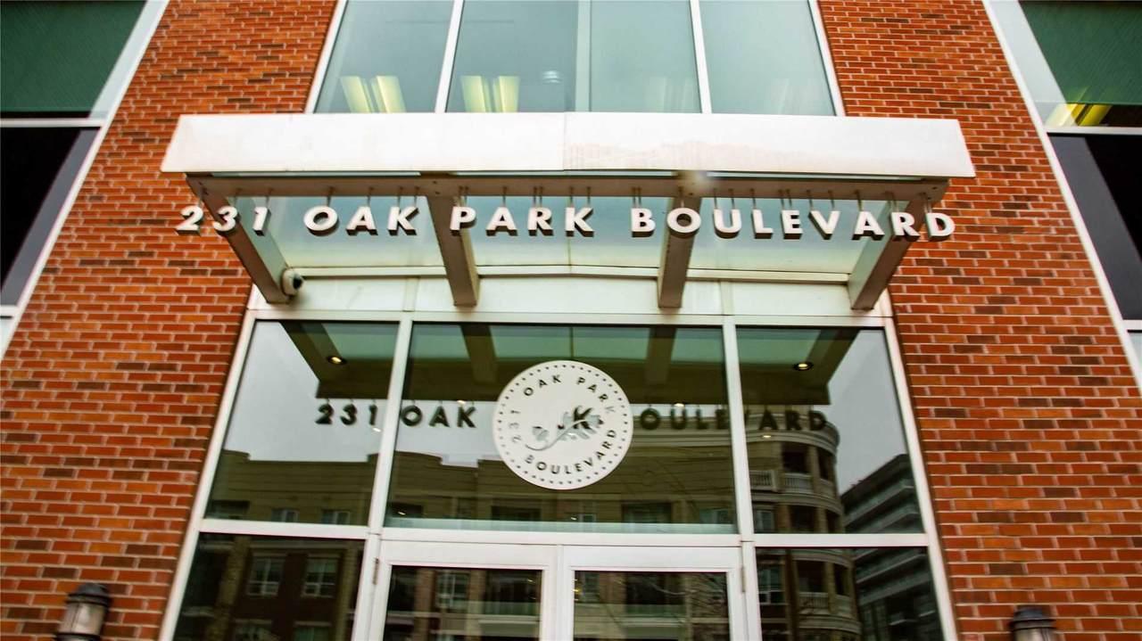 231 Oak Park Blvd - Photo 1