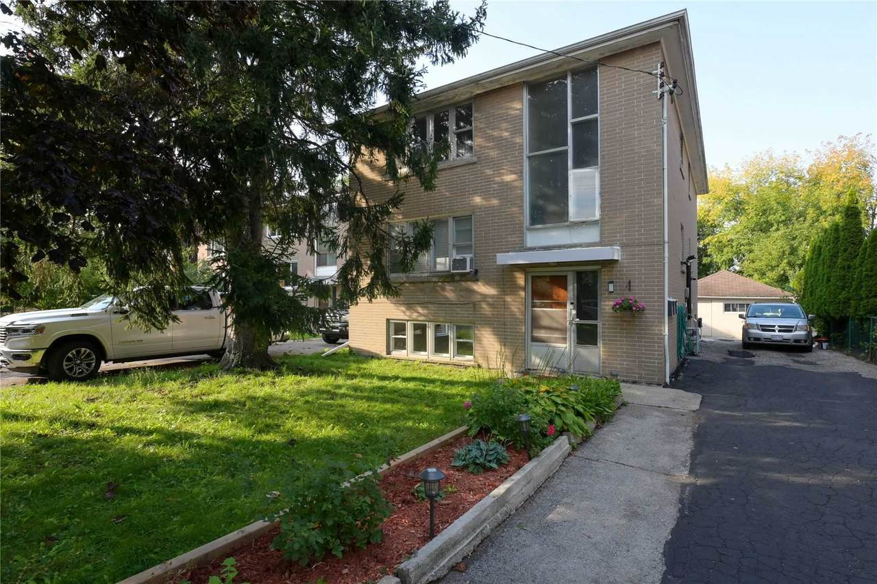 136 Windermere Ave - Photo 1