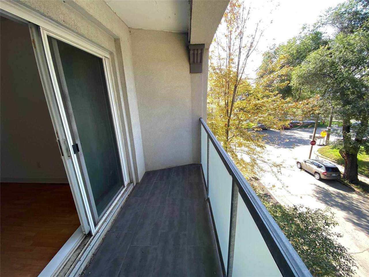 1 Triller Ave - Photo 1