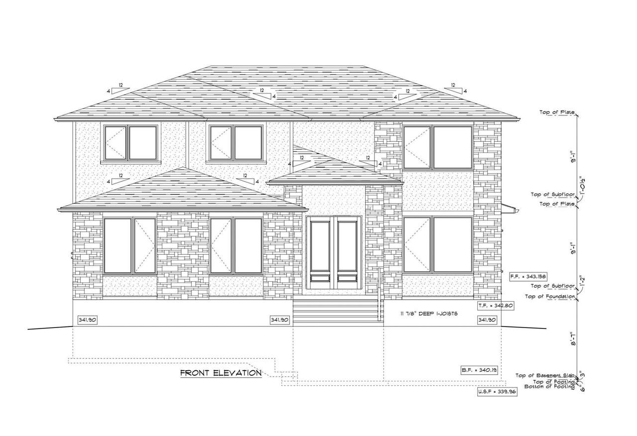 42 Bedford Rd - Photo 1